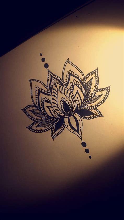 inspirational quotes   tattood tattoo designs
