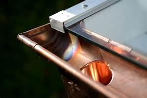Dachrinne Montieren Zink : kupfer zink korrosion kupfer zink korrosion korrosion fototapete u fototapeten zink ~ Orissabook.com Haus und Dekorationen