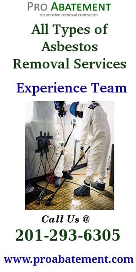 images  asbestos removal contractors nj pro