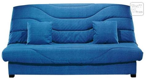housse de canap clic clac fly canap futon convertible fly with housse de canap clic clac