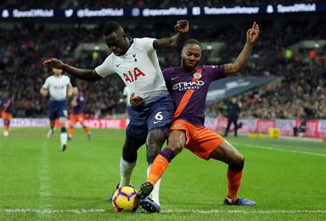 Tottenham Vs - Tottenham Vs Leicester city Match Preview ...