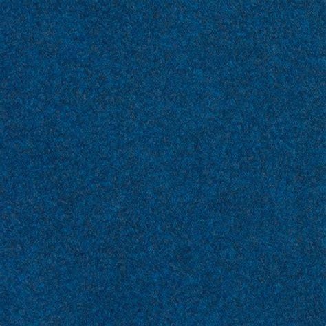 carpet bonded foam gymnastics mats  ez flex