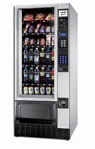 Distributeur De Boisson : distributeur automatique de boissons fra ches distributeur automatique snack boissons ~ Teatrodelosmanantiales.com Idées de Décoration