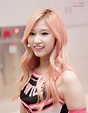 10 Times Sana Changed Her Hair Color Since Debut — Koreaboo