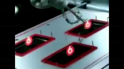 beats by dre illuminati dr dre hp commercial illuminati symbolism 666