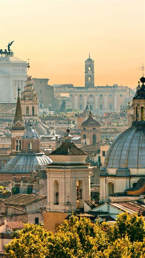 wallpaper vatican city rome tourism travel travel