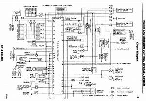 2001 Audi A4 Wiring Diagram