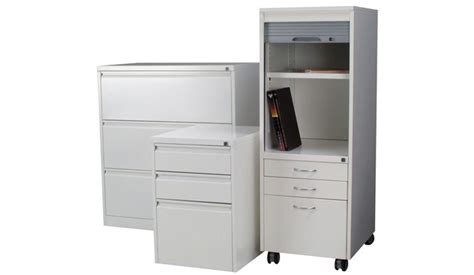 steelworks file cabinet steelworks manufacturing pty ltd