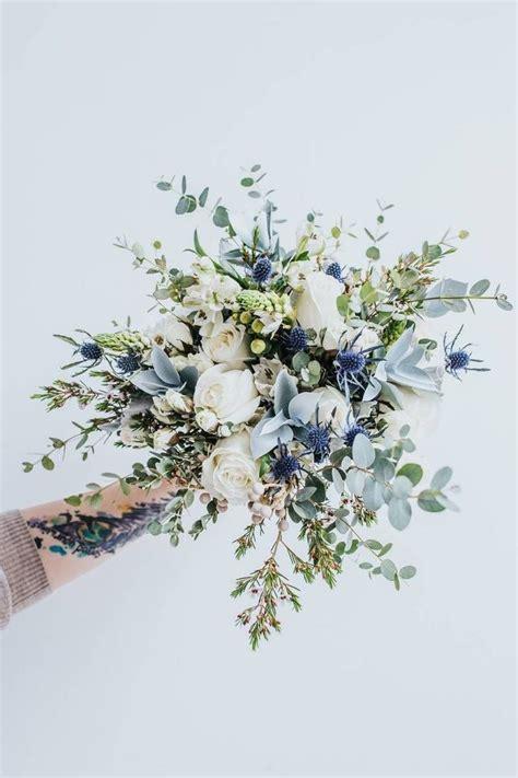 1402 Best Flowers Images On Pinterest Beautiful Flowers