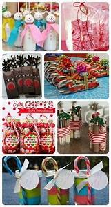 1000 images about Christmas Party Favors on Pinterest