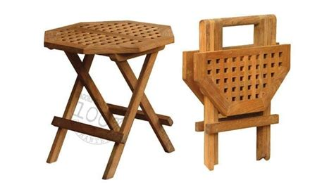arms teak outdoor furniture adelaide bagoes