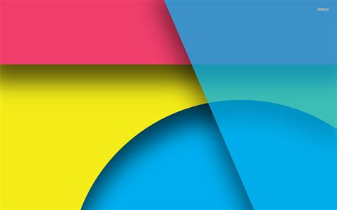 Abstract Shapes Background Hd by 43 Abstract Shapes Wallpaper On Wallpapersafari