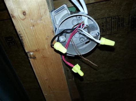 Need Help Wiring