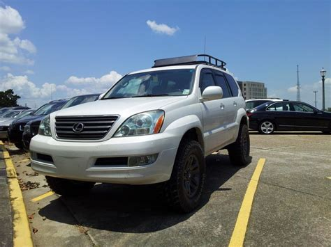 awesome lexus 4x4 20 best gx 470 images on lexus gx470 cars and