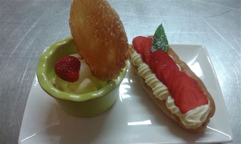 recette dessert du moment les desserts du moment les ruchers des bruy 232 res