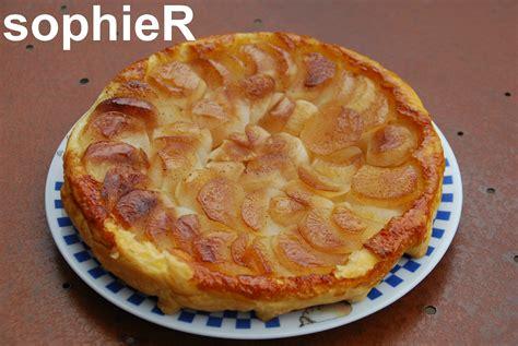 cuisiner des navets blancs tarte tatin aux navets les bonheurs de sophier