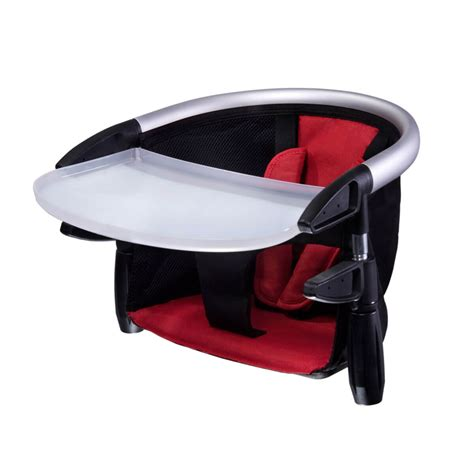 phil and teds attachable high chair lobster clip on travel high chair phil teds
