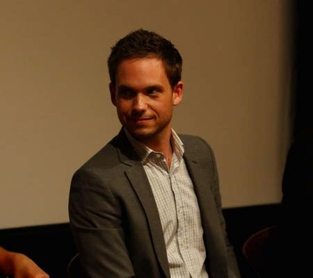 image suits cast patrick j adams wiki profile pic png