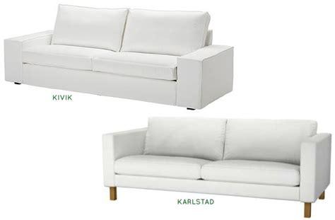 karlstad sofa bed slipcover isunda gray karlstad sofa bed slipcover isunda gray scifihits