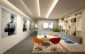 emejing interior design renovation ideas ideas With office interior design ideas singapore
