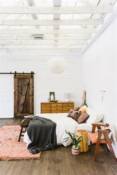 home decor site your new favorite bohemian home d 233 cor site glitter inc