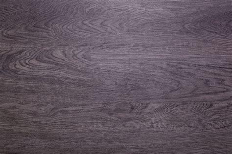 Azura Distributors   Flooring Product Range and Accessories