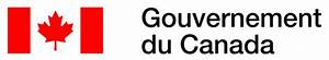 File:Gouvernement du Canada logo.svg - Wikimedia Commons