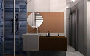 Deco En Ligne : d co salle de bain en ligne ~ Preciouscoupons.com Idées de Décoration