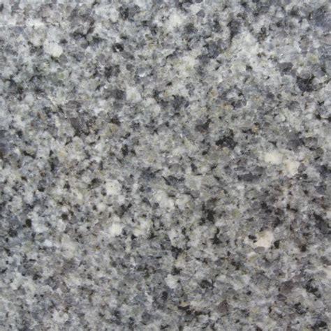 name azul platino material granite colors black gray