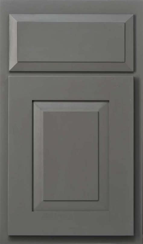 sherwin williams gauntlet gray cabinets best 25 gauntlet gray ideas on pinterest gauntlet gray 196