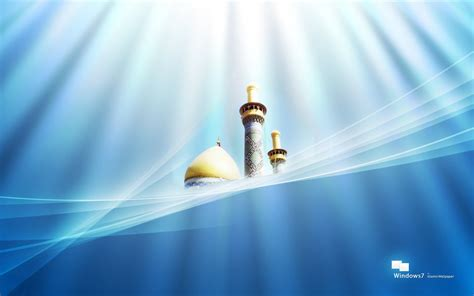 Cool Islamic Wallpaper by Islamic Wallpapers Hd Pictures One Hd Wallpaper Pictures