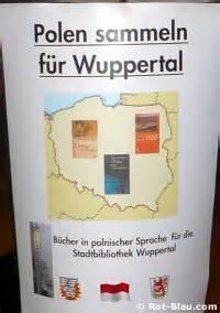Rot Blau Wuppertal : rot forum wuppertaler sv wuppertaler sv wsv news ich bin gro er wsv fan ~ Eleganceandgraceweddings.com Haus und Dekorationen