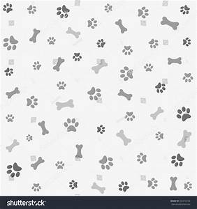 Dog Bone Backgrounds (34 Wallpapers) – HD Wallpapers