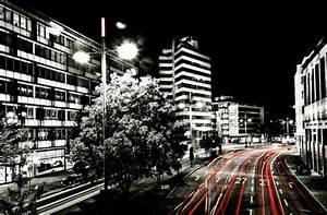 Theodor Heuss Straße : blaulicht aus stuttgart 18 oktober 24 j hrige auf theodor heuss stra e sexuell bel stigt ~ Orissabook.com Haus und Dekorationen