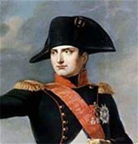 Napoleon Bonaparte Resumen Yahoo by Biograf 237 A De Napole 243 N Bonaparte 187 Quien Fue 187 Quien Net