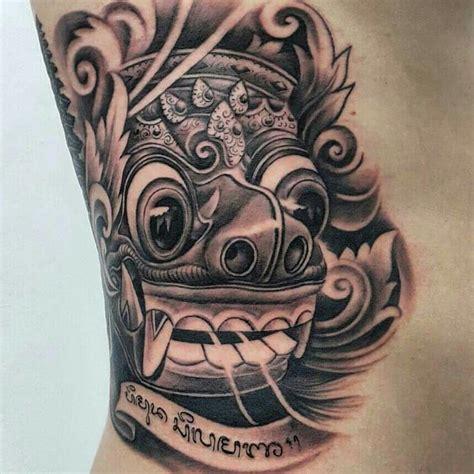 besten manu tattoo vilseck germany bilder auf pinterest