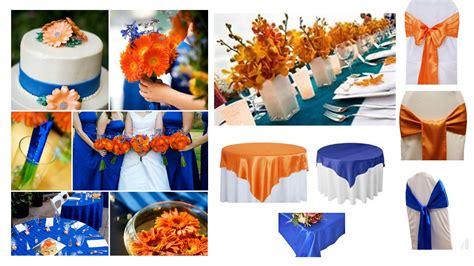 tricky wedding colors for season venue advice please