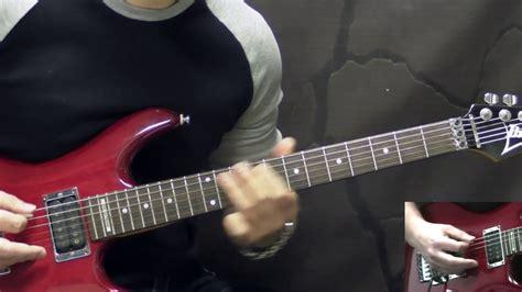 Chord The Devils Bleeding Crown Volbeat Album Mp3 [7.10 Mb