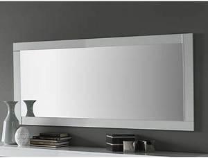 Miroir 180 Cm : catgorie miroir page 15 du guide et comparateur d 39 achat ~ Teatrodelosmanantiales.com Idées de Décoration