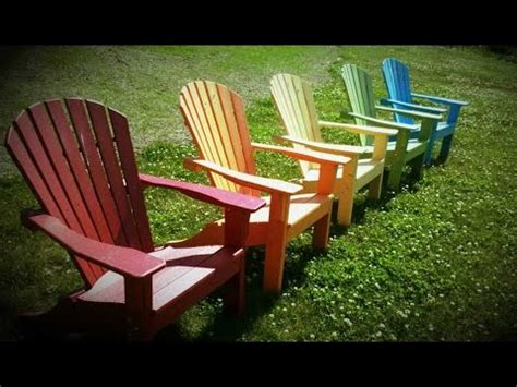 Lawn Chairs For Sale by Lawn Chairs Lawn Chairs Home Depot Lawn Chairs On Sale