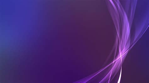 Find images of purple background. Purple Backgrounds HD - Wallpaper Cave