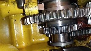 Colchester Triumph 2000 Lathe Parts