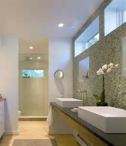 Bathroom Designing 71 Cool Green Bathroom Design Ideas Digsdigs