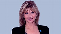 Whatever Happened to Markie Post?