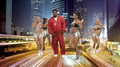 what year did tub time machine come out exclusive craig robinson talks tub time machine 2