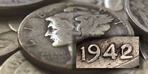 Assembling A Set Of Pleasing Mercury Dimes At A Very Low Cost