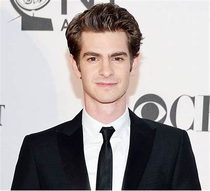 Andrew Garfield Wallpapers Loading Wallpapercave