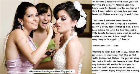 girly husband crossdressinggirls page 3