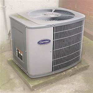 Carrier air conditioner covers exterior for Carrier air conditioner covers exterior