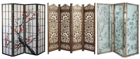 Best Room Divider Panels In Room Divider Screen Ike #
